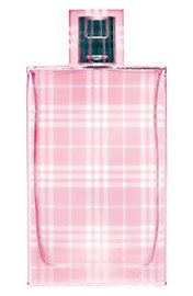 Burberry Brit Sheer edt 50 ml (W)